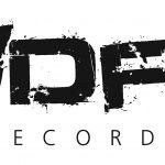 WDFD-records-LOGO-mono