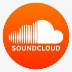 168-1682274_soundcloud-hd-png-download