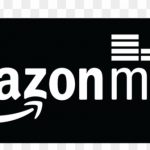 302-3021725_amazon-music-png-amazon-music-logo-png-transparent