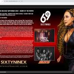 69X FLIRT 3
