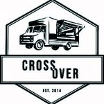 Crossover_logo_teal_jpeg-1-291x300