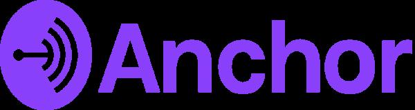 anchor-podcast-host-1024x271